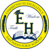 east-haven